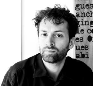 Jean-Sebastien Levesque